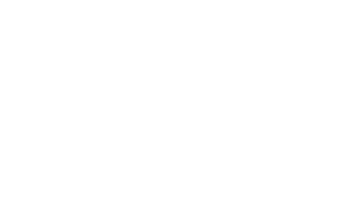 Car charge icon